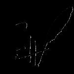 Logo Claudia Hanses